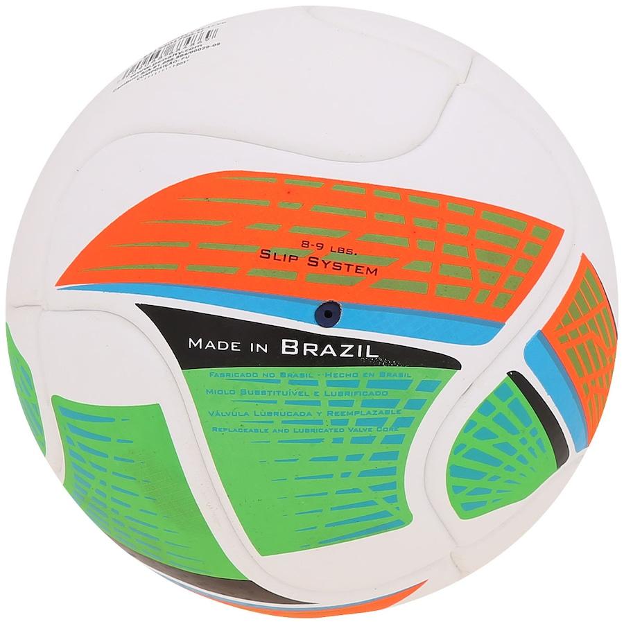 f0cae04ad3 Bola de Futsal Penalty Max 200 Termotec V