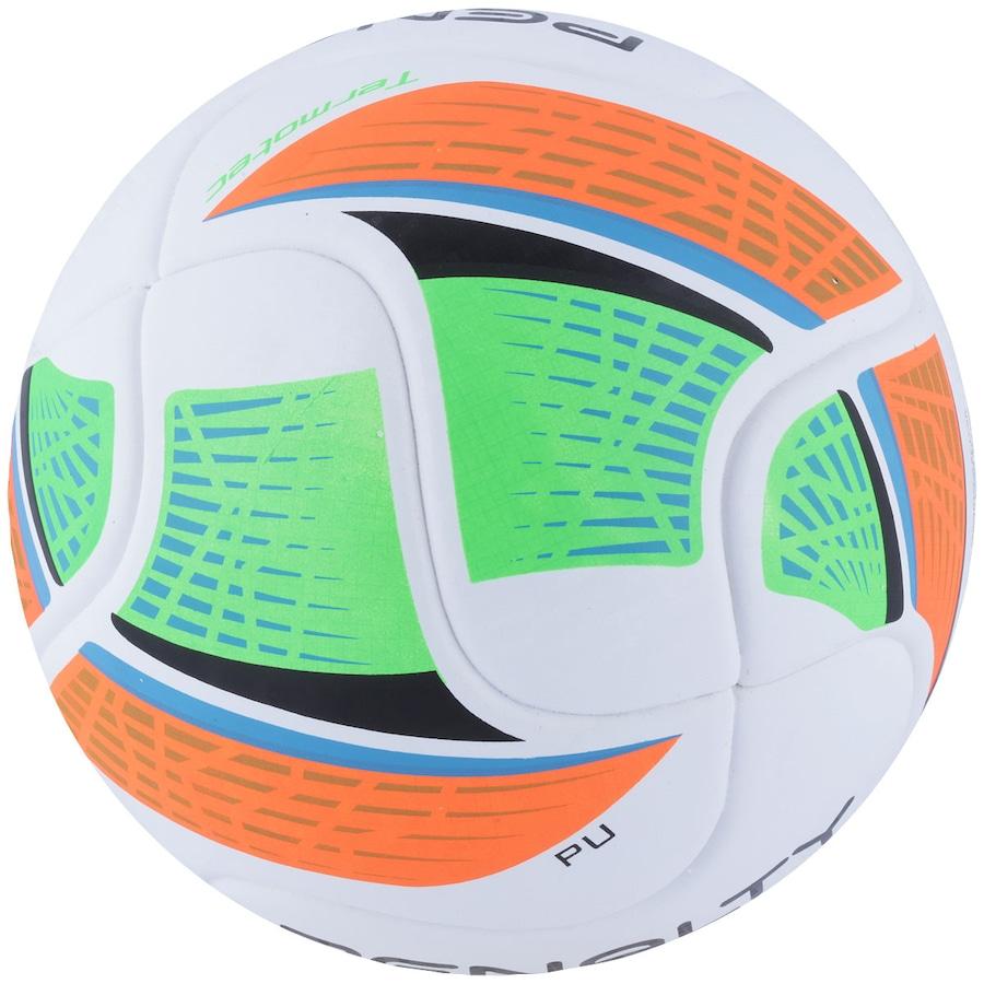 Bola de Futsal Penalty Max 50 Termotec V ffdfd9fd75da2