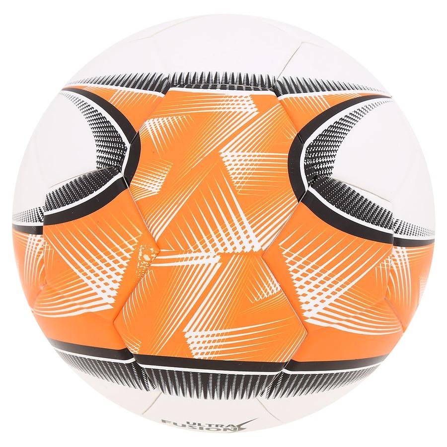 80ea683a65369 Bola de Futsal Penalty Matís 50 Ultrafusion