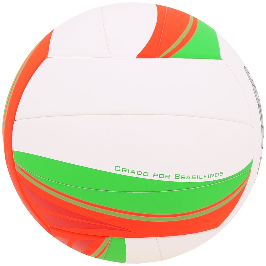 Bola de Vôlei Penalty Mg 3500 39ddbbe987d73