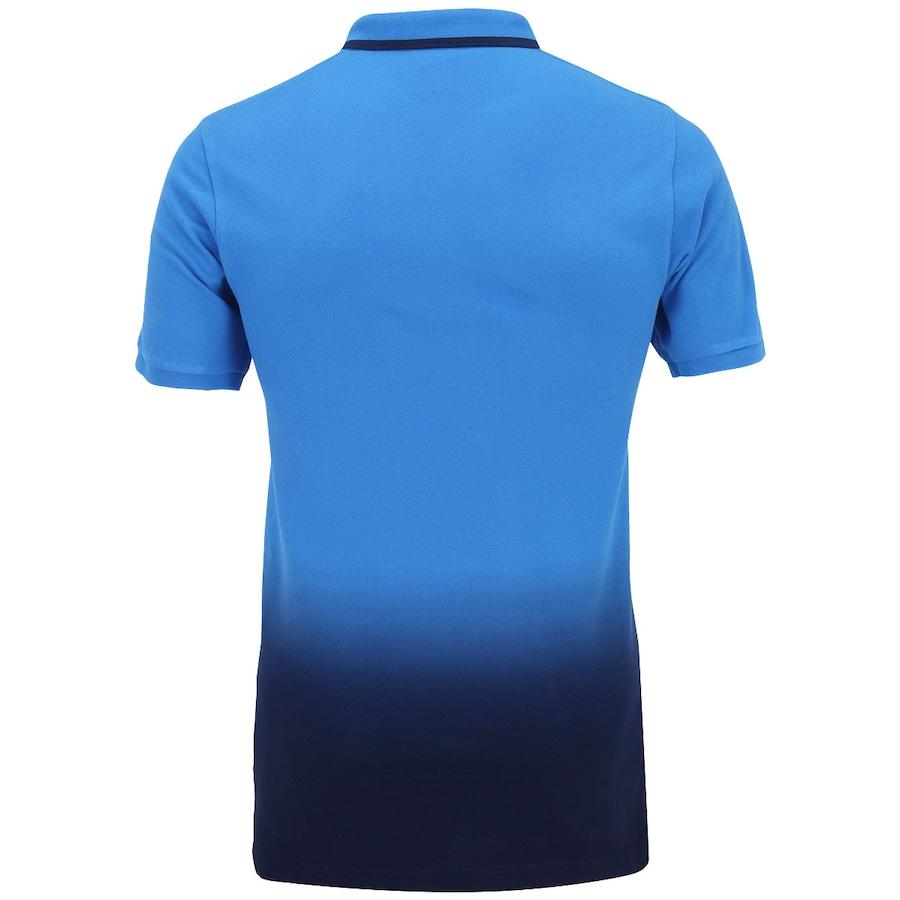 ... Camisa Polo Nike CBF League – Masculina ... 2e58e9bc0fd10