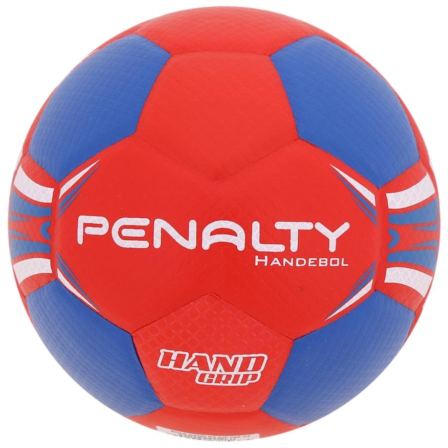 Bola de Handebol Penalty H1 caff3240027c0