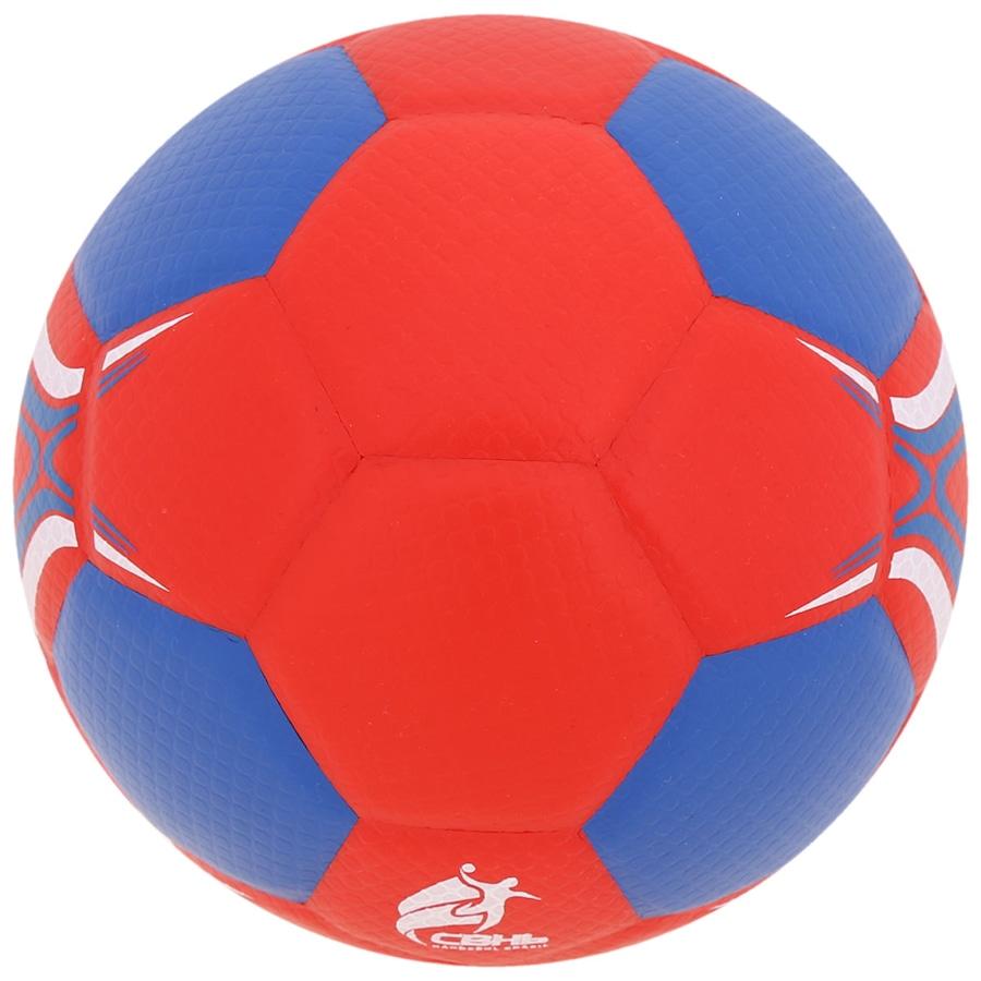 db4eefb8863a0 ... Bola de Handebol Penalty H1- Infantil ...
