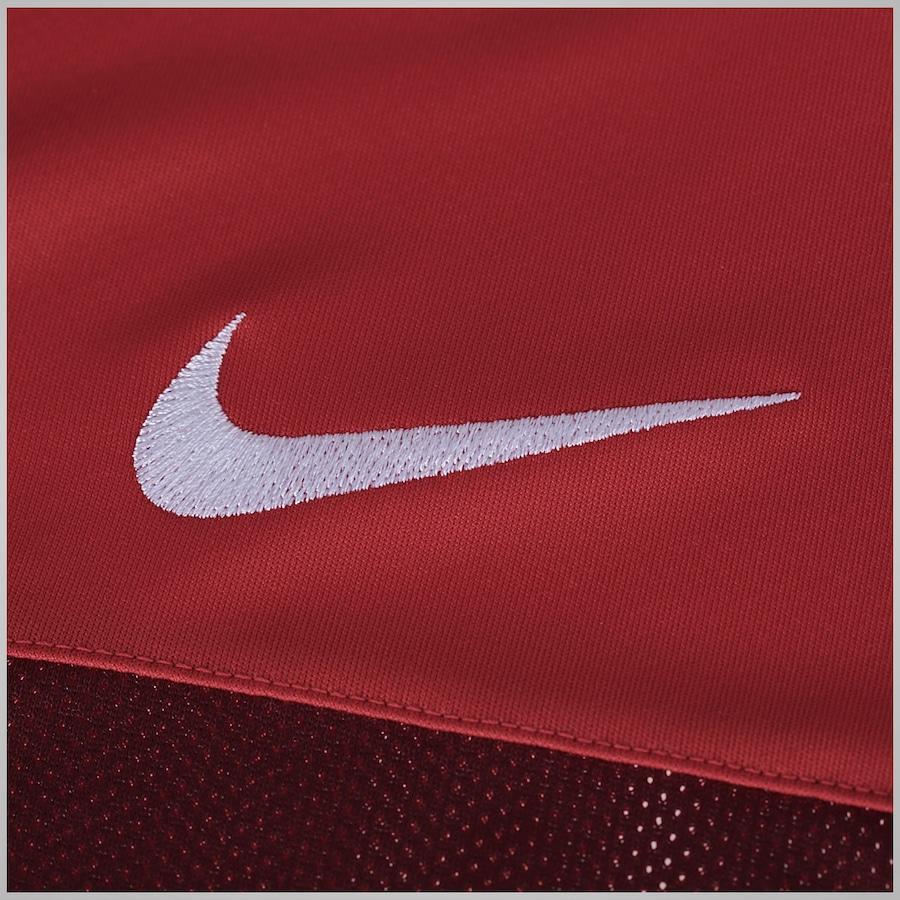 Camiseta Nike Academy Training 1 - Masculina d45f7d3928646