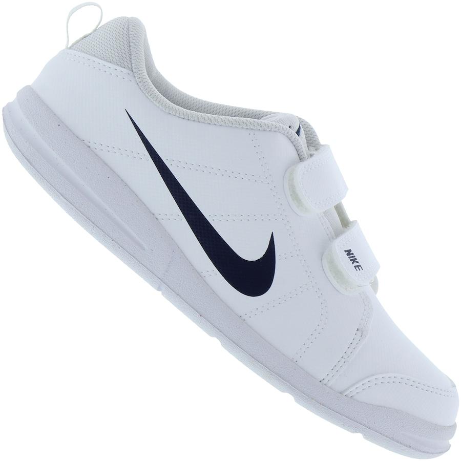 8f2bd85d12a Tênis Nike Pico LT - Infantil