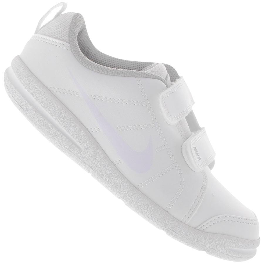 29f81a18e8a Tênis Nike Pico LT - Infantil