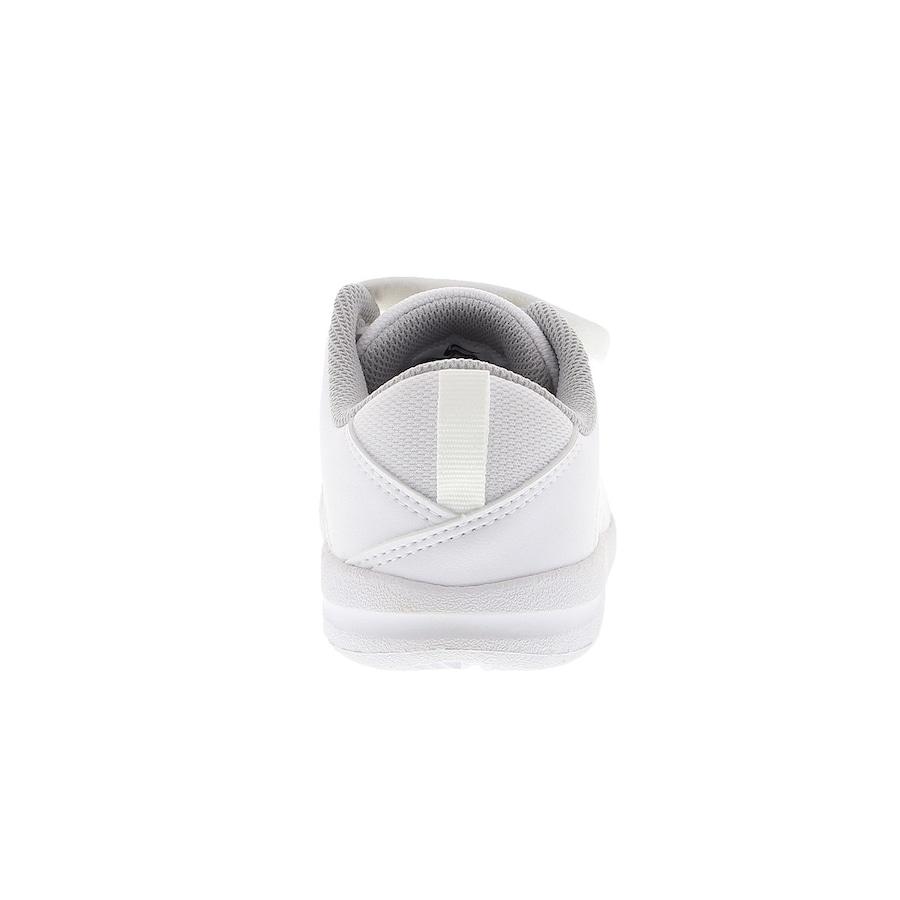 aec6bdd17ec98 Tênis Nike Pico LT - Infantil