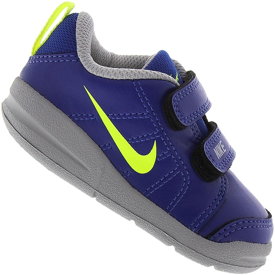 6a4543ac980 Tênis para Bebê Nike Pico LT - Infantil