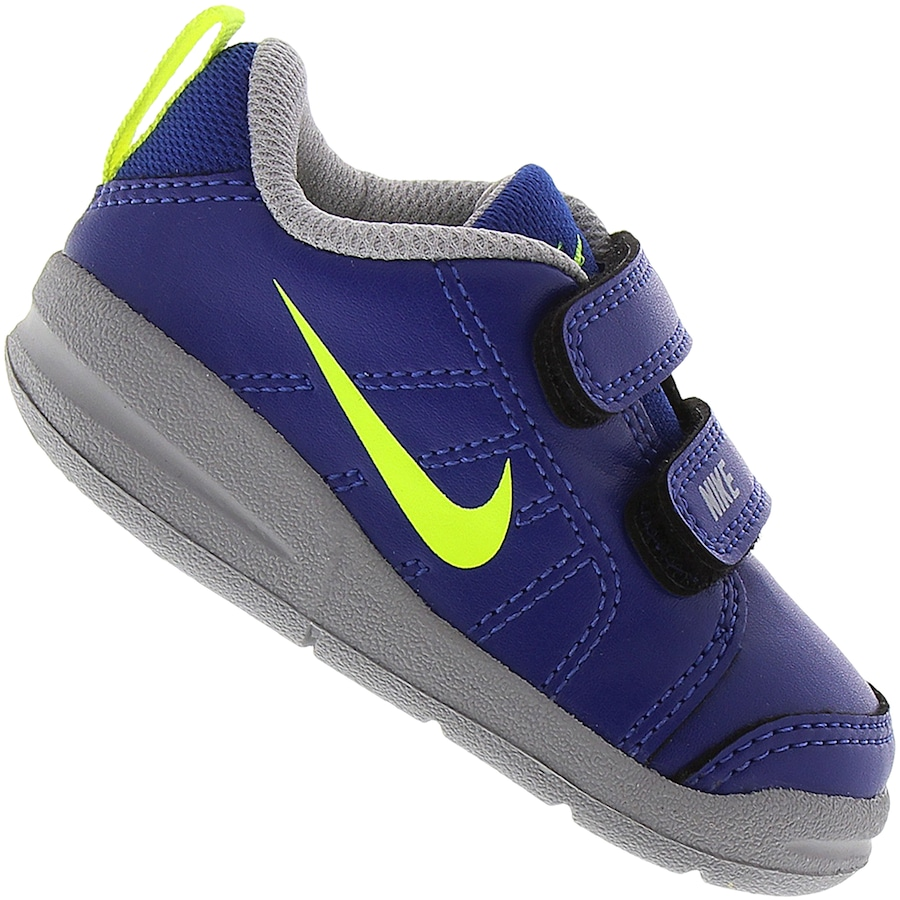 b878c99aca0 Tênis para Bebê Nike Pico LT - Infantil