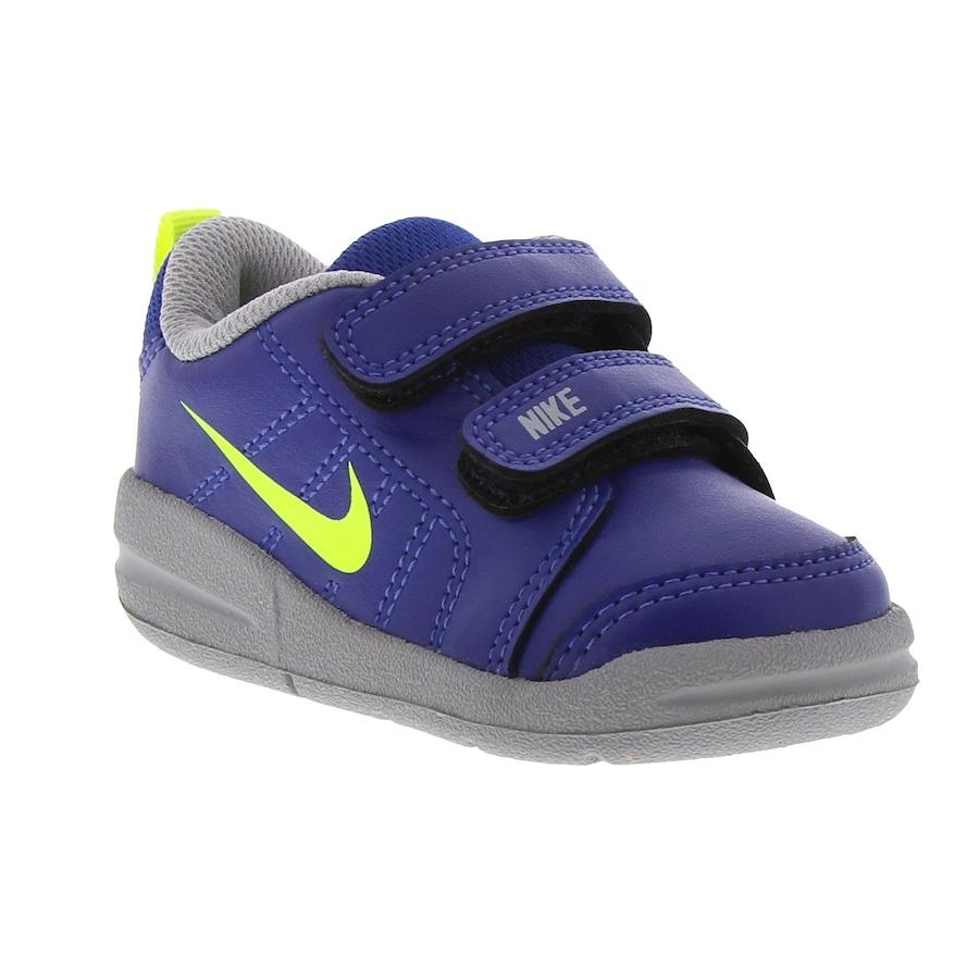 d4b6f0491c Tênis para Bebê Nike Pico LT - Infantil