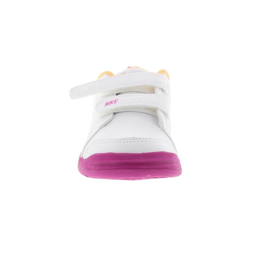 7b281d92d4df1 Tênis para Bebê Nike Pico LT Feminino - Infantil