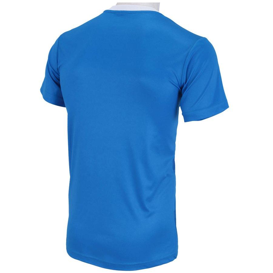 4257073ac8931 Camisa de Treino do Cruzeiro 2015 Penalty - Centauro.com.br