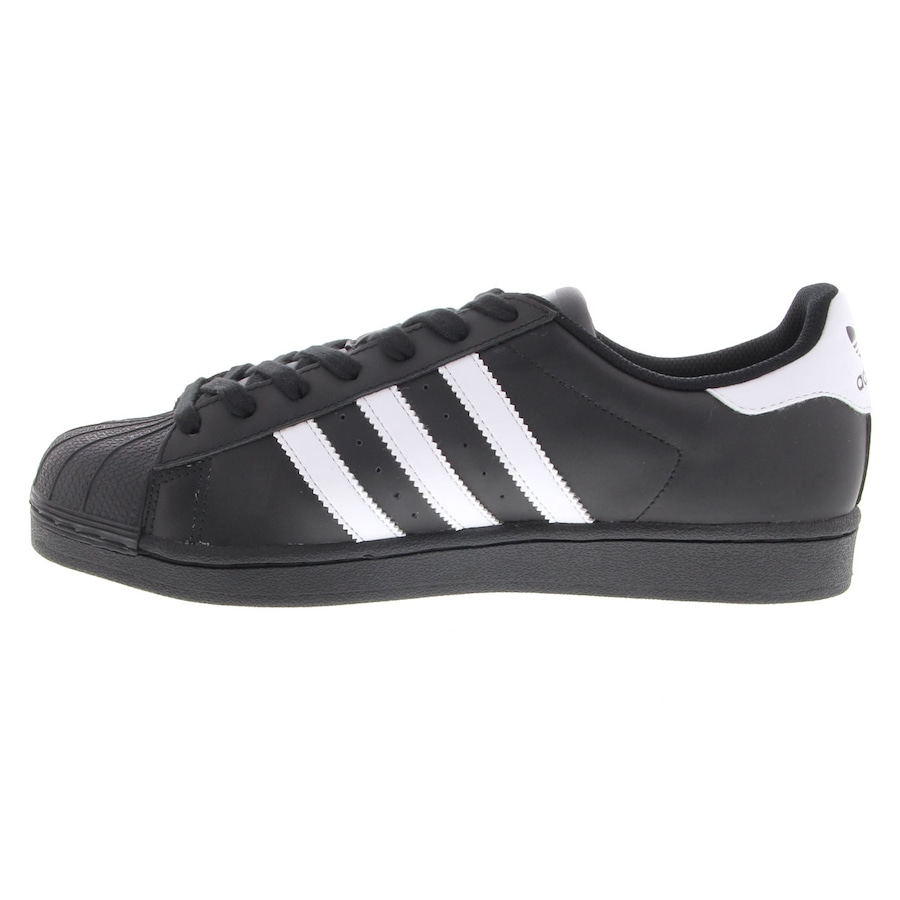 ... Tênis adidas Originals Superstar Foundation - Masculino ... b2b0da6391111