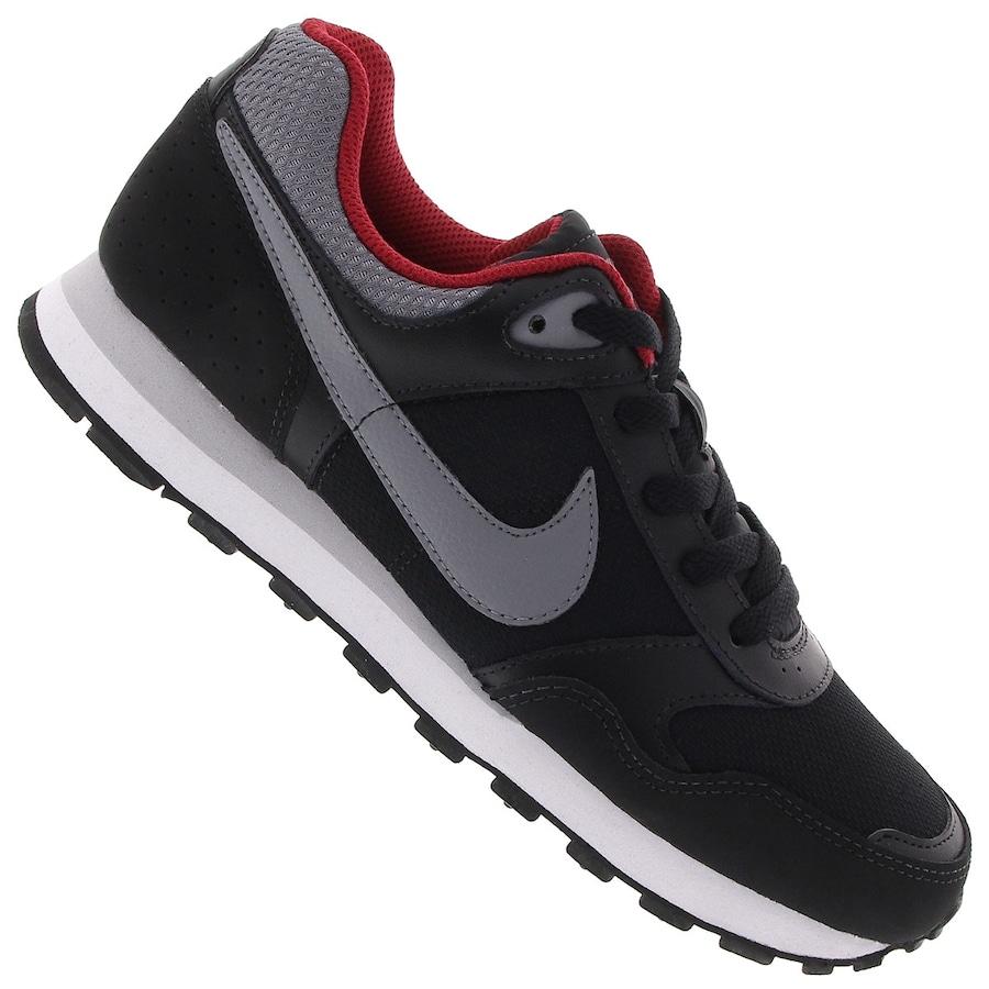 b196f17d815 Tênis Nike Md Runner Infantil