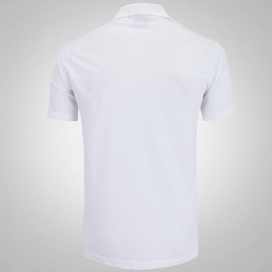 12de5cbcb0 ... Camisa Polo Oakley Essencial Square - Masculina ...