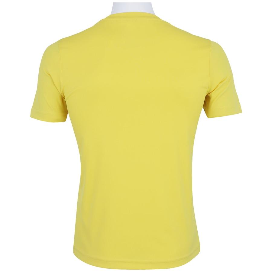 Camisa Penalty Supremo IV - Masculina 4f1dc4ea6643f
