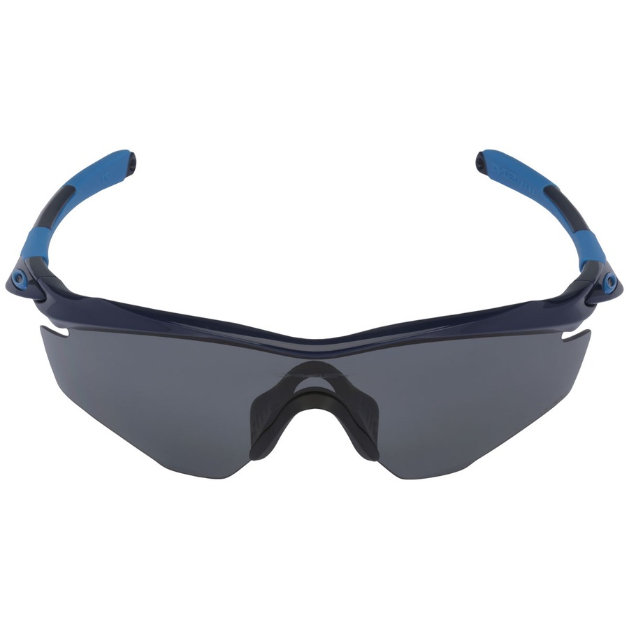 Óculos de Sol Oakley M2 Frame Polarizado - Unissex 6d60d41493
