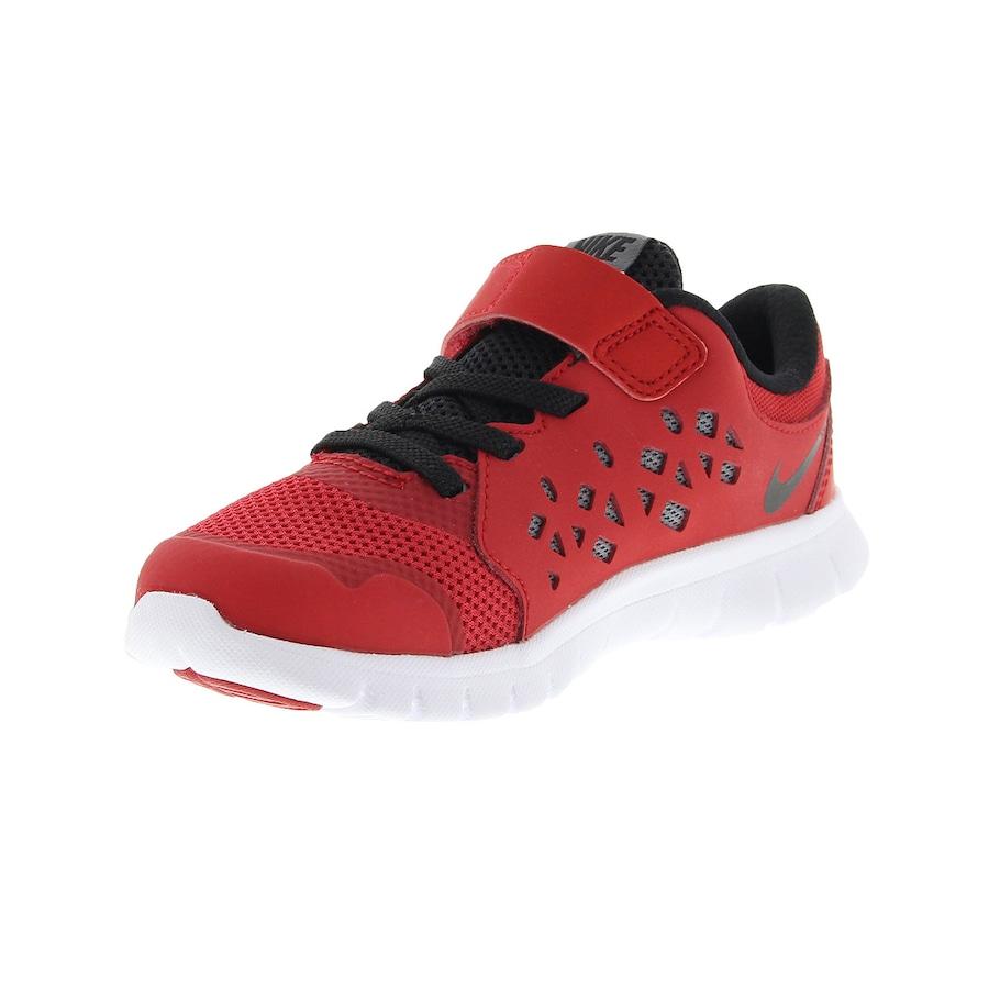 d1586b6be ... new styles 64958 e89e3 Tênis Nike Flex 2015 RN 724990 - Infantil