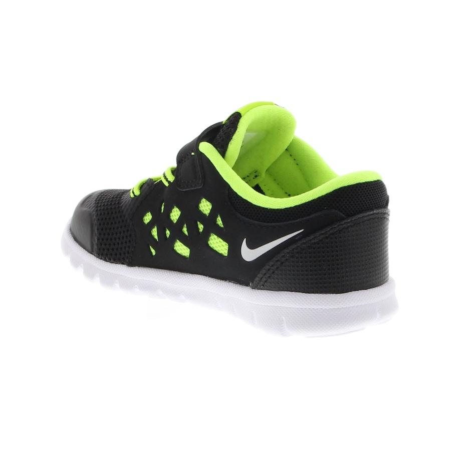 6948f61724e ... Tênis Nike Flex 2015 RN - Infantil ...