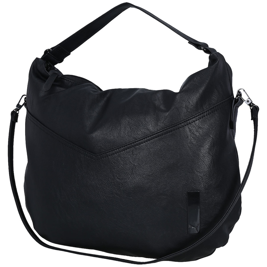 2079cd050 Bolsa Puma Allure Hobo Feminina