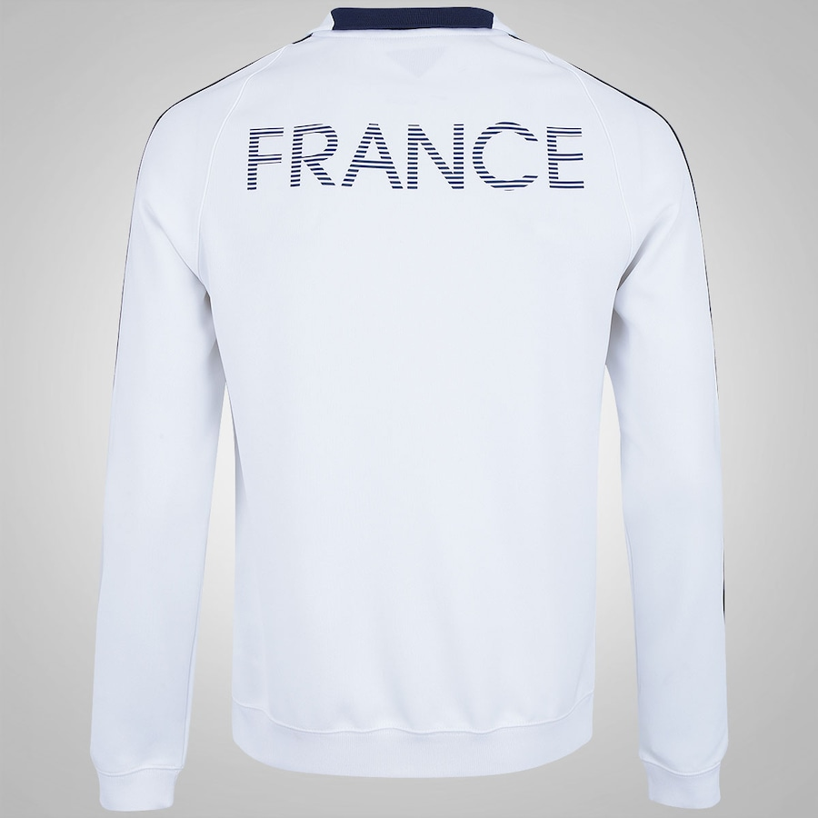 774d0b8faf Jaqueta Nike França - Masculina Jaqueta Nike França - Masculina ...