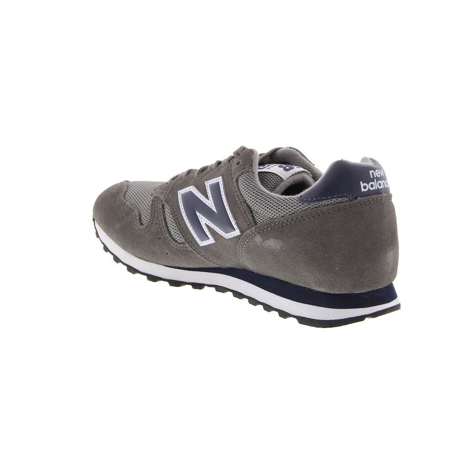 0aa7536fd43 ... reduced tênis new balance 373 retrô running masculino 0f47f 064ec