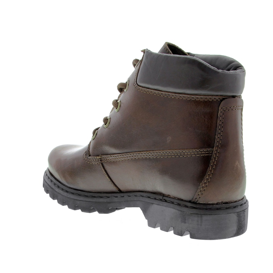 e2515327ab Bota West Coast Worker Classic - Masculina
