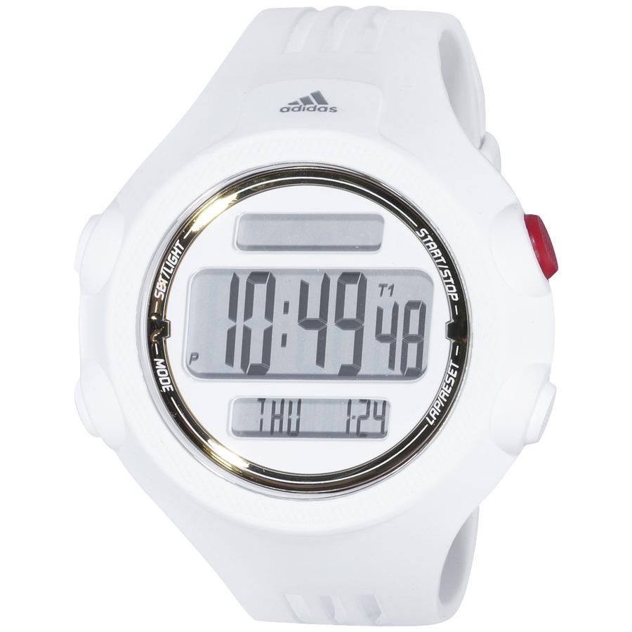 0763afb3aac Relógio Digital adidas Questra ADP - Masculino