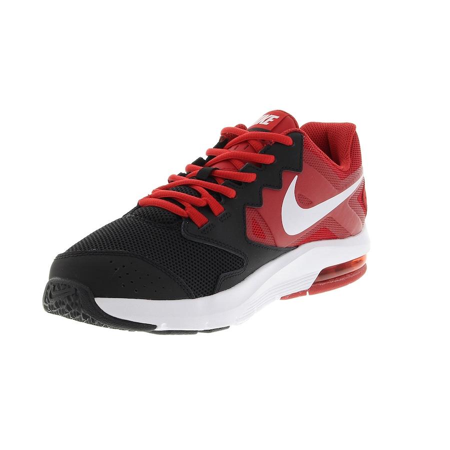 aaedce75dd ... Tênis Nike Air Max Crusher 2 - Masculino ...