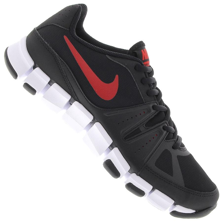 e51592e2371 Tênis Nike Flex Show TR 3 Msl Masculino