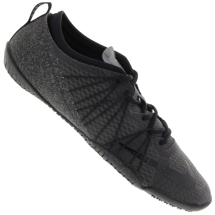 35949d4ad0d Tênis Nike Free 1.0 Cross Bionic 2 Feminino