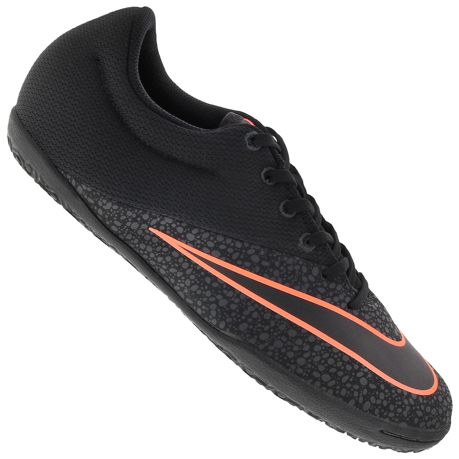 wholesale dealer 389d3 86181 Chuteira Futsal Nike Mercurial Pro IC - Adulto