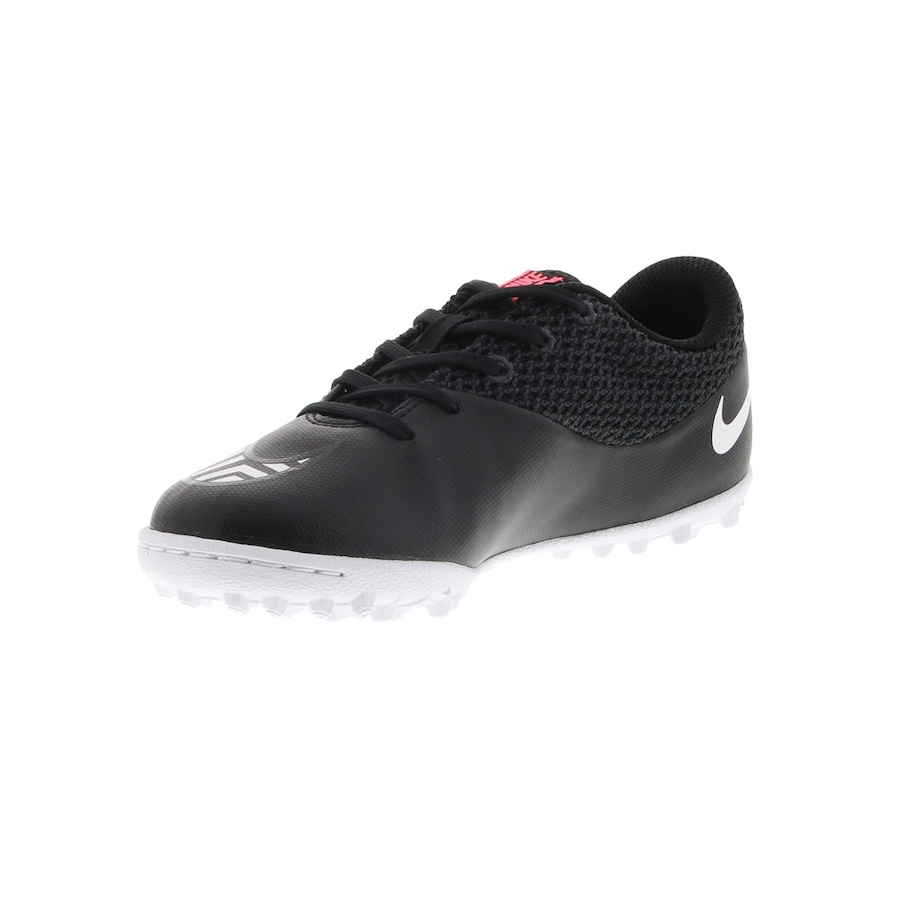 685c661630 ... Chuteira Society Nike MercurialX Pro Street TF – Infantil ...