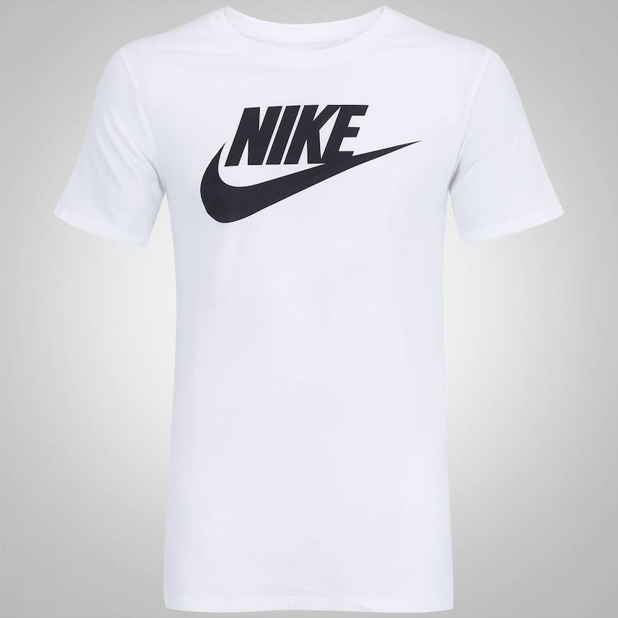 Las Mujeres De Ropa Deportiva Nike de alta calidad