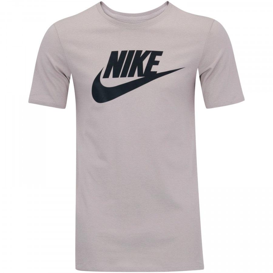 Camiseta Nike Futura Icon - Masculina 1f15b024c1fbe
