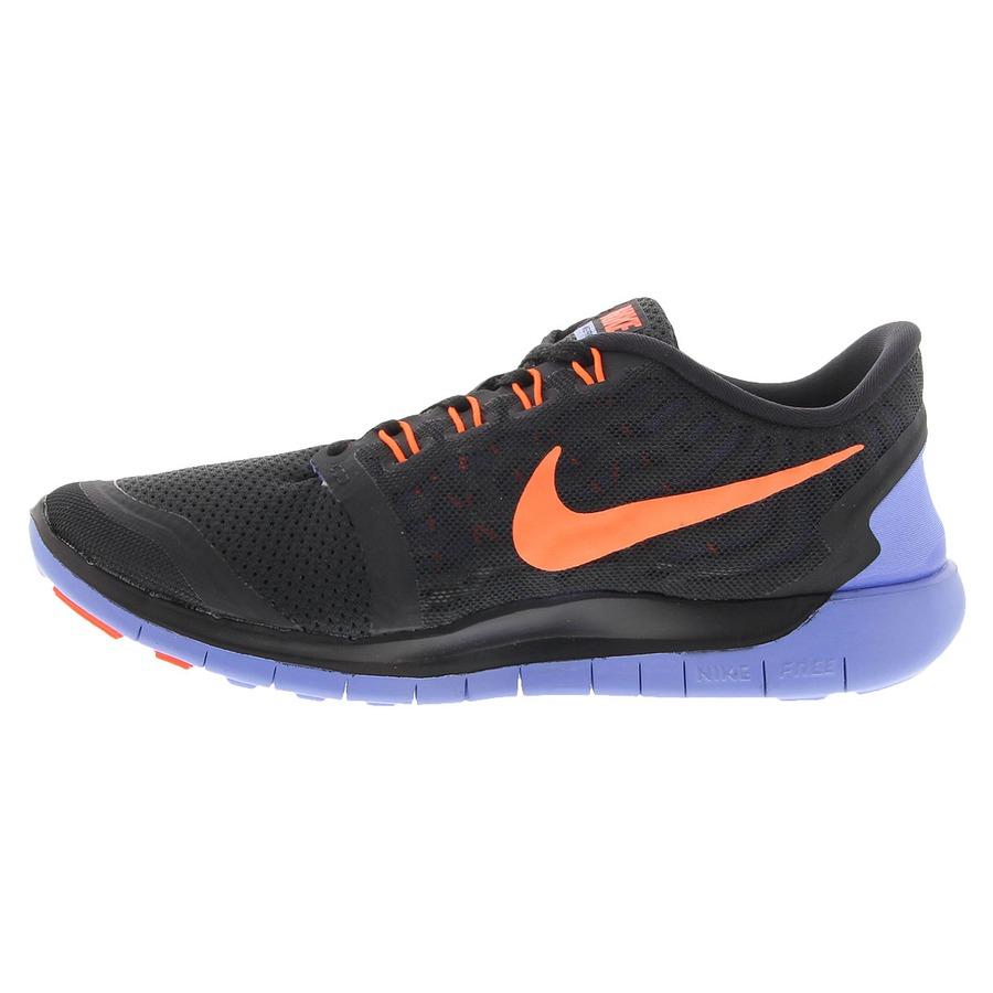 best sneakers 6189a 2b62e ... Tênis Nike Free 5.0 - Feminino ...