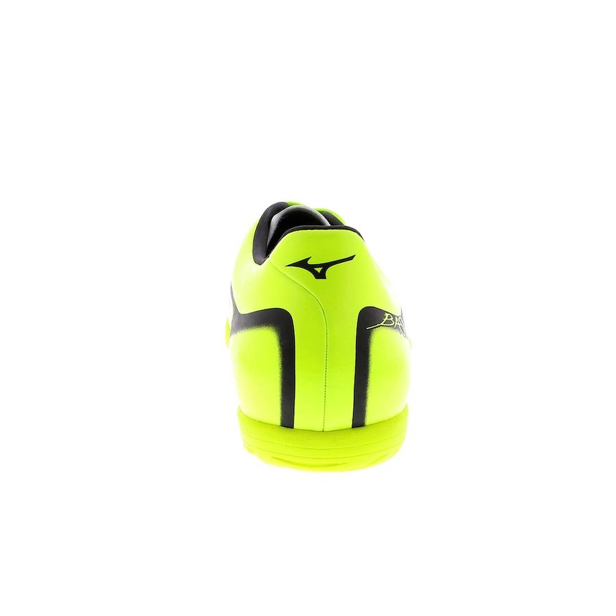 ... Chuteira de Futsal Mizuno Basara 003 IC online store b398e 66d3a ... 802112ef87640