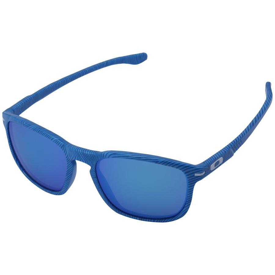 Oculos De Sol Polarizado Para Pesca   Louisiana Bucket Brigade 96b2d9dc8c