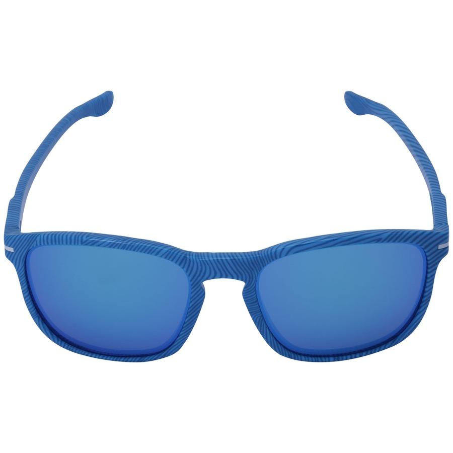 389a65d91903d óculos Oakley Deviation - Iridium Polarizado   Louisiana Bucket Brigade