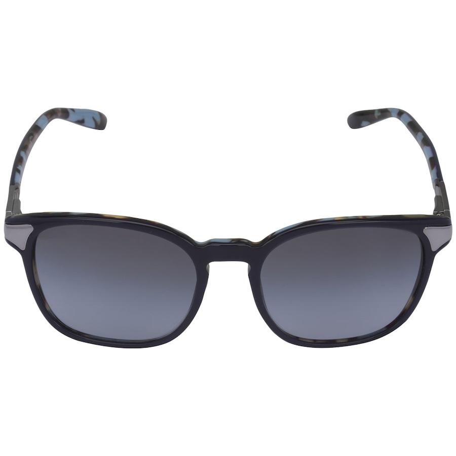 9efa2d05a67d5 Óculos de Sol Oakley Ringer - Unissex