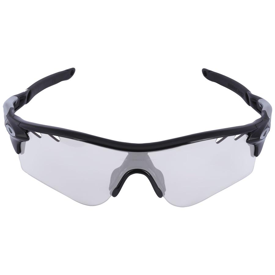 óculos Oakley Radarlock Path   Cepar a5920e34d4