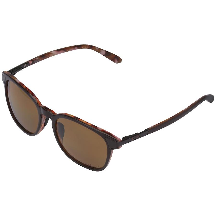 d996031a223c0 Óculos de Sol Oakley Ringer Polarizado - Unissex