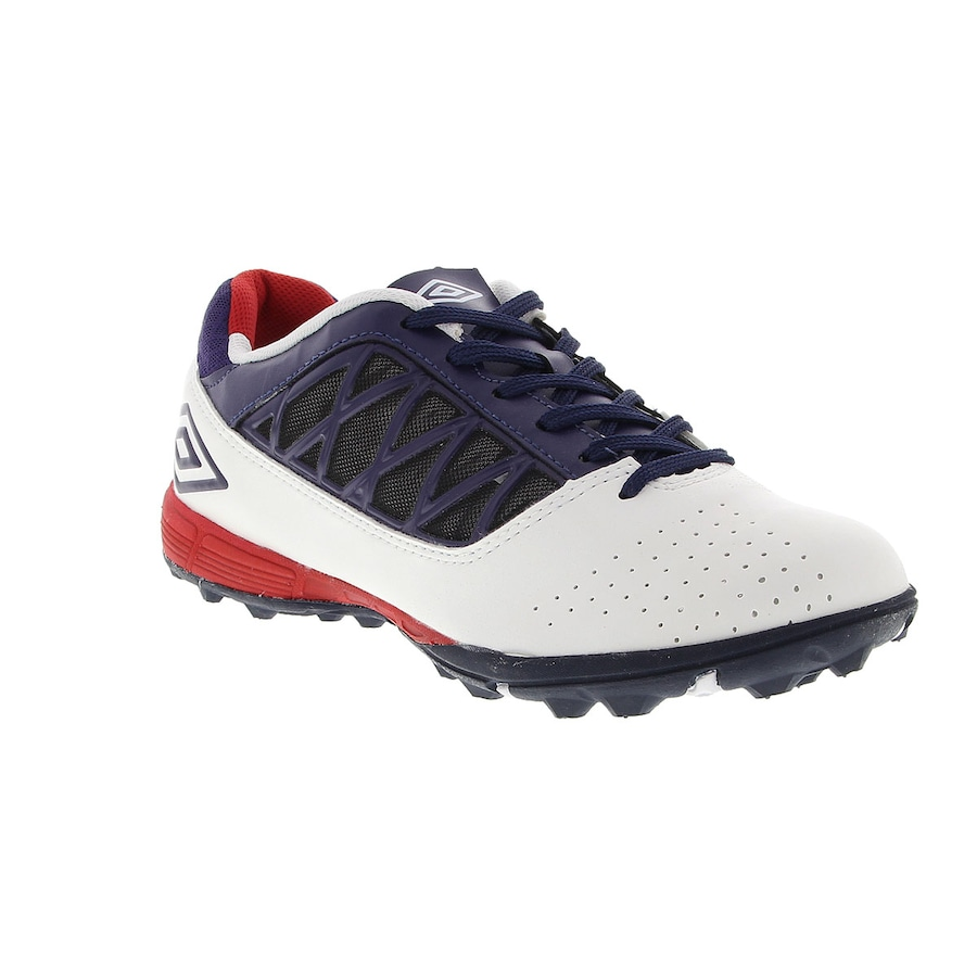 367ded87be Chuteira Society Umbro Vision Pro Br