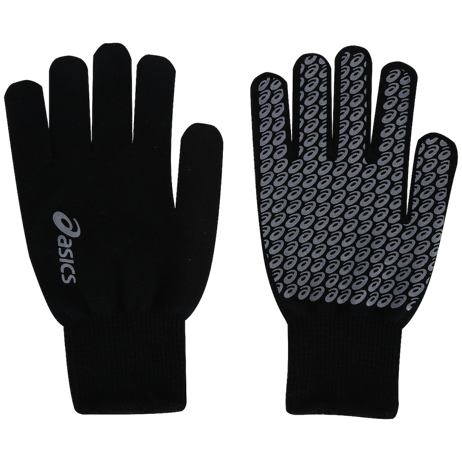 Luvas Asics Everyday Liner Gloves Adulto ef1753e9f30