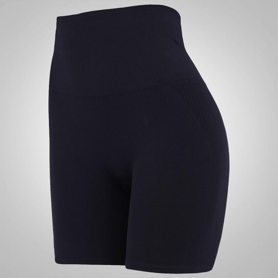 Short Calvin Klein S Cost Fitness Feminino a0d68d1ac1d3e
