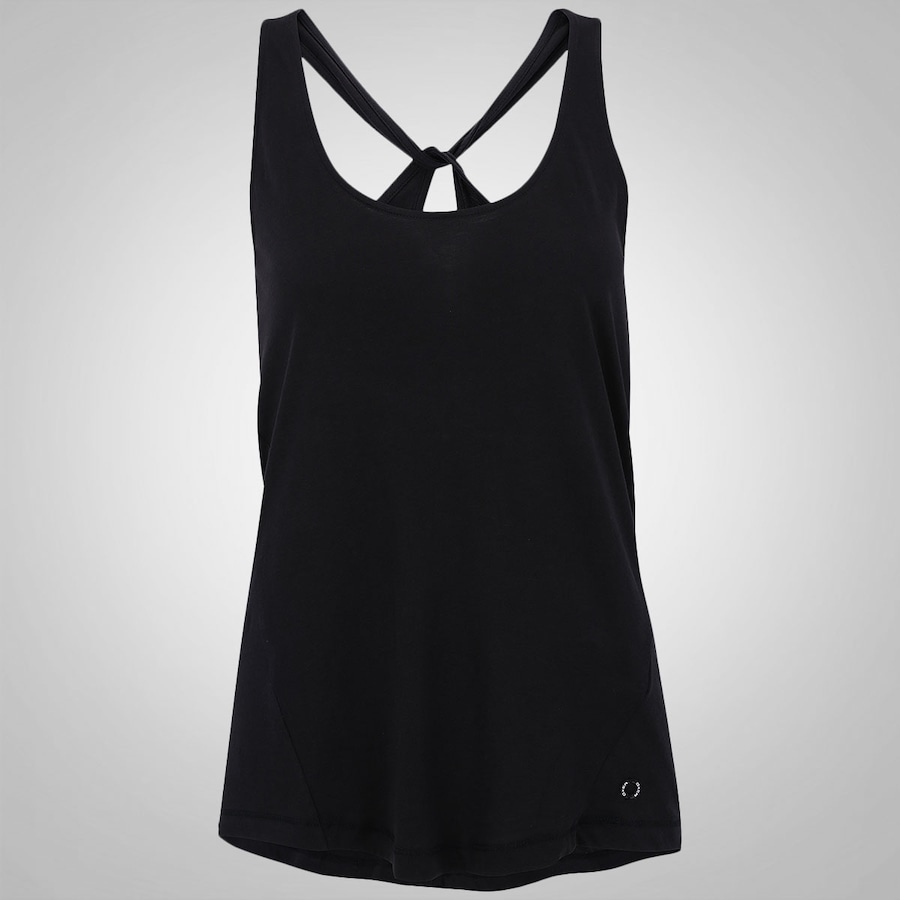Camiseta Regata Oxer Musculosa – Feminina fd1c4430d36