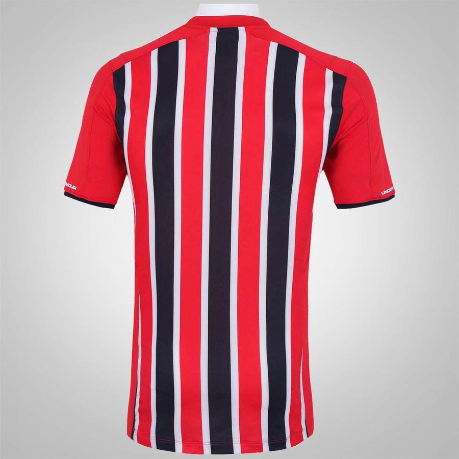 369f9789bd3 ... Camisa do São Paulo II 2015 s nº Under Armour - Masculina ...
