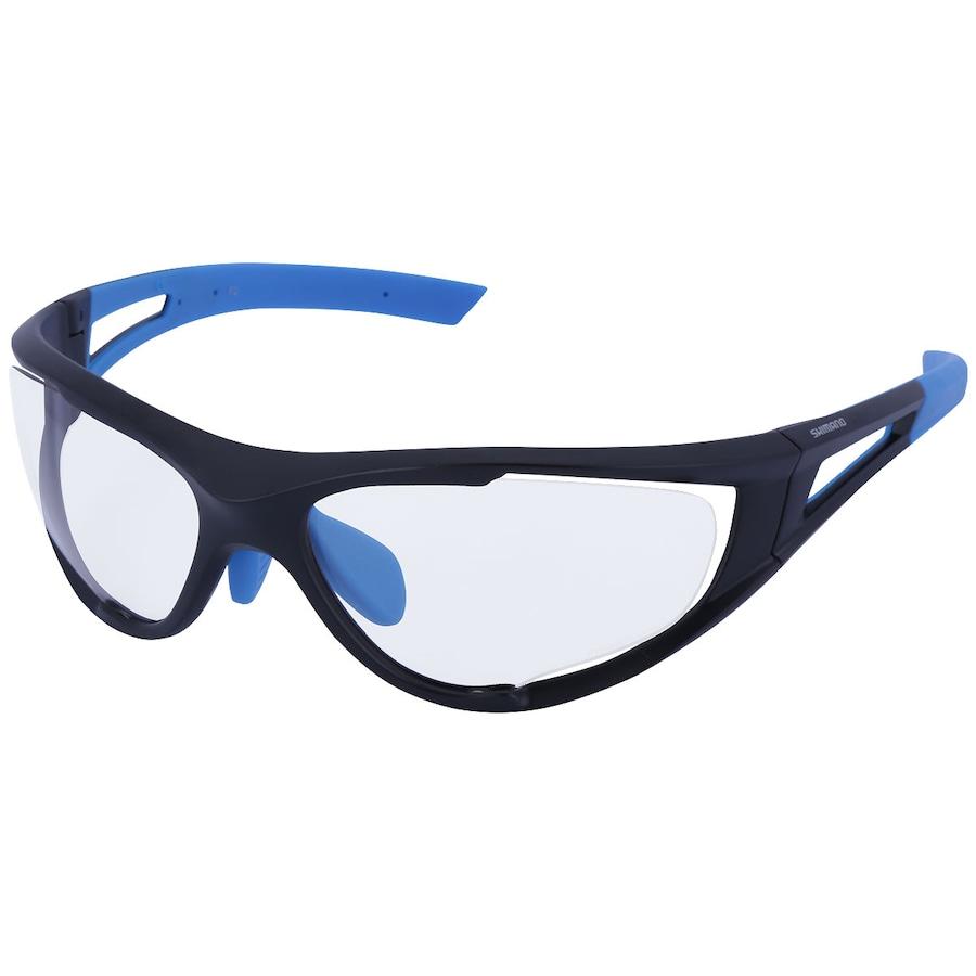 Oculos para Ciclismo Shimano CE S50X-PH fd11734cb9