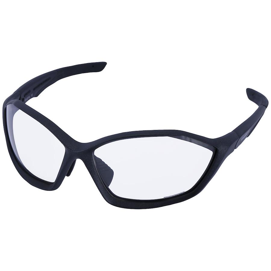 Oculos para Ciclismo Shimano S71X-PH 9ecf522b2c