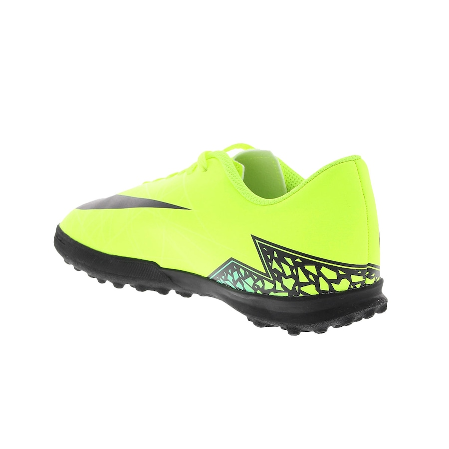 bd4cd51ea3c15 ... coupon code for chuteira society nike hypervenom phade ii tf infantil  7847f d5596